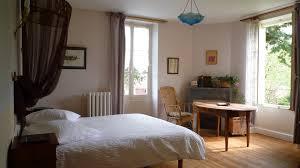 image d une chambre chambres d hôtes gîtes deux sèvres moulin de la papeterie