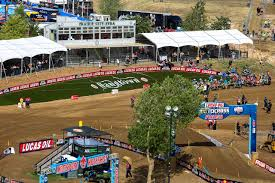 lucas oil pro motocross dirt bike magazine pirelli riders prepare to kick off lucas oil