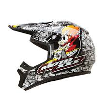 rockstar energy motocross gear oneal 2015 moto og helmet black white available at