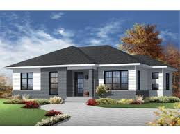contempory house plans contemporary house plans the house plan shop