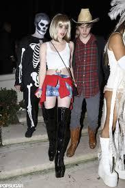 spirit halloween walking dead walking dead halloween costumes the walking dead daryl dixon