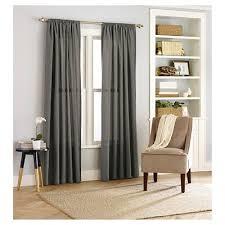 French Door Valances Window Treatments Target