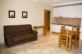 apartamentos castilleja cordoba spain booking com