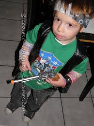 Coolest Toddler Halloween Costumes 172 Sons Anarchy Halloween Images Halloween