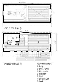 garage conversion floor plans sample garage conversion with conversion designs excellent conversions in ny apartment cool