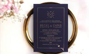 personalized wedding invitations wedding invites embossed laser cut letterpress gold foiled