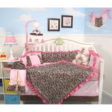Girls Iron Beds by Bedroom Girls Bedroom Cozy Bedroom Idea For Kids With White Iron
