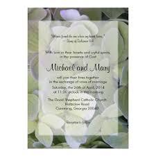 Wording For Catholic Wedding Invitations The 25 Best Christian Wedding Invitation Wording Ideas On Pinterest
