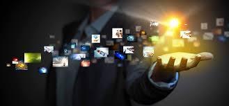 media design web design and development business direct media