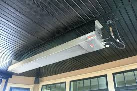 Outdoor Patio Heaters Reviews by Best Outdoor Patio Heaters Review Natural Gas Patio Heaters Canada