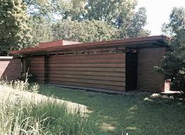 Usonian House Plans For Sale Usonia 1 99 Invisible