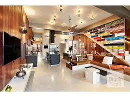 australian home interiors of architecture interiors modern interiors representing