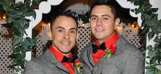 las vegas mariage las vegas weddings for and couples wedding