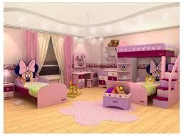 chambre fille minnie les 11 meilleures images du tableau minnie mouse room sur