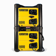 champion power equipment 6 500 watt gasoline powered manual start