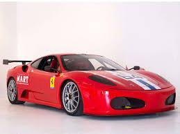 exotic car dealership meet miami u0027s rarest ferrari the drive