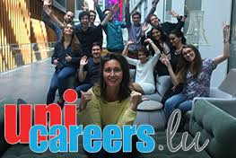 unicareers lu the unique recruitment fair of the of career