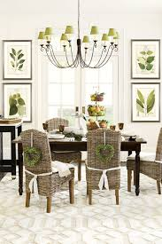 dining room wall art ideas for home interior decoration