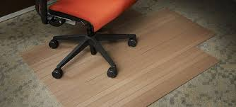Chair Mats For Laminate Floors Natural Composite Chairmat U2013 Anji Mountain