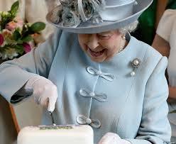 queen u0027s 90th birthday u0027s baking majesty u0027s