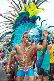 carnival brazil costumes image result for carnival brazil costume brazil carnaval