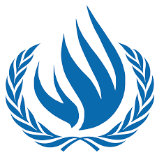 British Institute Of Human Rights Faqs by United Nations Human Rights Council Wikipedia