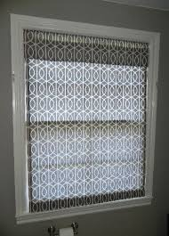 Rv Roman Shades - 441 best rv remodels a can dream images on pinterest