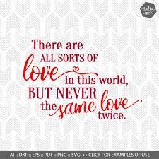 wedding quotes pdf valentines svg quote svg wedding svg diy wedding