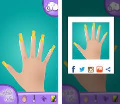Nail Art Designs Games Nail Art Designs Games Apk Download Latest Version 1 0 Com Nail
