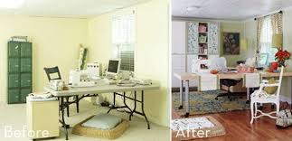 Staging Redesign For Changing Home Decorating Style - Home staging design