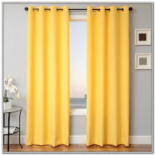 Sunbrella Outdoor Curtain Panels by Sunbrella Outdoor Curtains With Weights Curtains Home Design