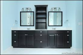 best blue paint colors for bathrooms raleigh custom builders