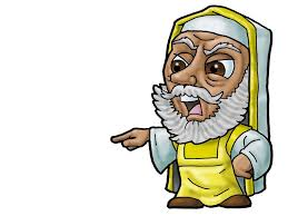free bible image clip art bible characters you can use to creat