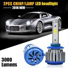 Led Car Light Bulb by Compare Prices On 880 Light Bulb Online Shopping Buy Low Price