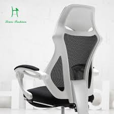 Boss Office Chairs With Price List Compare Prices On White Office Furniture Online Shopping Buy Low