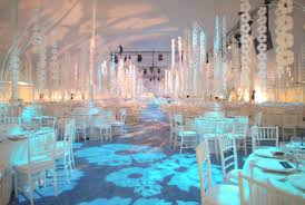 turquoise wedding a turquoise wedding bridal banter