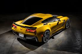 corvette 2015 stingray price 2015 corvette z06 and z07 performance supercars official slashgear