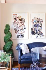 Magazine Wall Art Diy by 9 Best Crying Images On Pinterest Vintage Photos Crybaby And