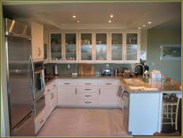 Refacing Kitchen Cabinet Doors Ideas Refacing Kitchen Cabinet Doors