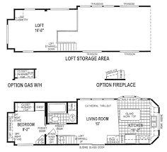 index of images skyline homes park model homes floorplans
