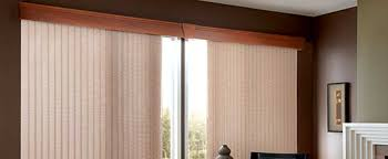 Another Word For Window Blinds The Difference Between Valances And Cornices Zebrablinds