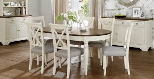 table unique argos oak extending dining table and chairs exotic