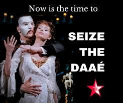 Opera Meme - think of meme think of meme fondly enjoy the 18 best phantom of
