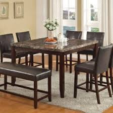 havertys dining room sets pub style kitchen set kitchen idea pub style table and chairs in