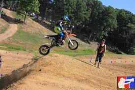 ama district 14 motocross results from the 2016 ama hillclimb grand championship u2022 king of