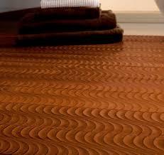 decorative wood flooring decorative wood floors houzz decorative