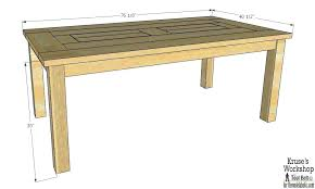 Patio Cooler Table Patio Cooler Table Creativeeveryday