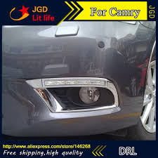 abs light toyota camry high quality abs light toyota camry promotion shop for high