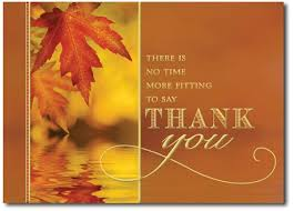 thanksgiving cards sayings 9 best card sayings thanksgiving images on card