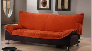 Sofa Bed Covers by Sofas Center Sofa Covers Sure Fit Stretch Bug Target Ready Made